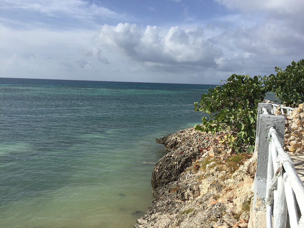 Itinerario Cuba, Guardalavaca e Holguin