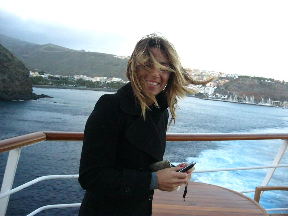 La Gomera, Isole Canarie, Spagna