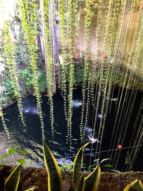 MESSICO. Viaggio nello Yucatan: 10 cose da fare nella Penisola dei Maya