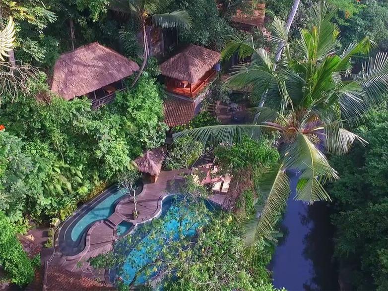 HOTEL. New York, Ubud, Kuala Lumpur, Miami, Londra: 5 alberghi nel mondo da non perdere