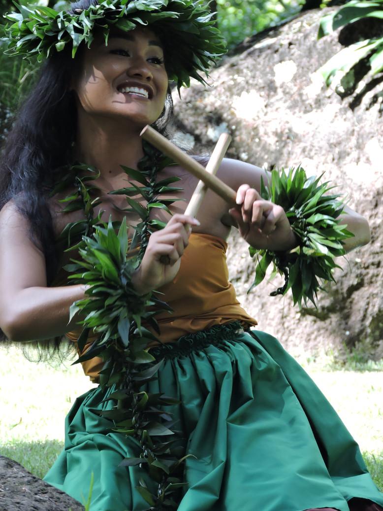 HAWAII. Ballare a ritmo di Hula, la danza più sensuale delle isole del Pacifico