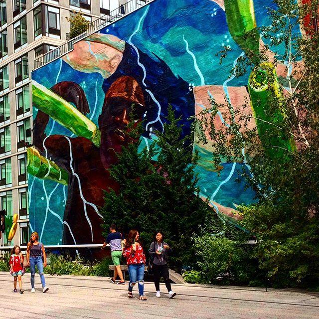 Loving New York 💕_#inviaggioconapple #newyork #nyc #ny #centralpark #thelake #america #home #travel