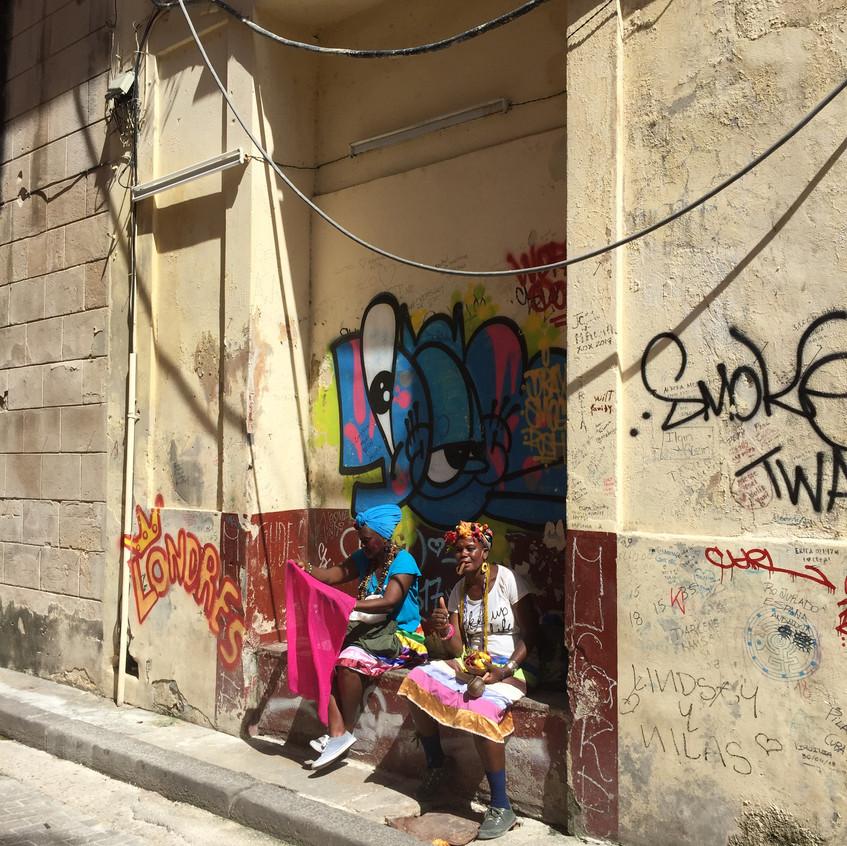 Cuba: Itinerario di 16 giorni tra ci