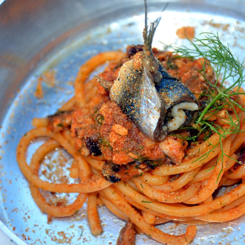 NEW YORK. Metti una sera a cena a Manhattan: 5 ristoranti da non perdere nella Grande Mela