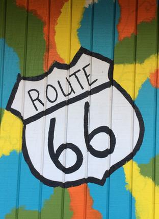 ROUTE 66. Dal Texas al New Mexico, tutti i luoghi da non perdere sulla Mother Road