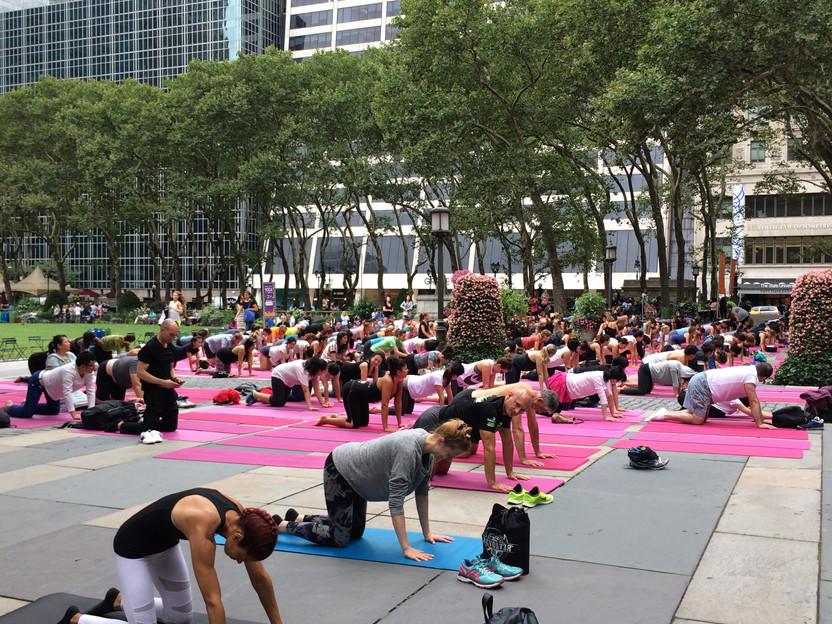 NEW YORK. 10 cose da fare per sentirsi Newyorchesi