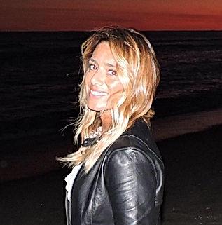 Melania Bifaro