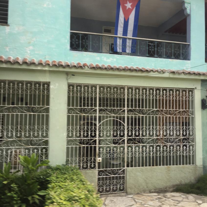 Itinerario Cuba, Guardalavaca e Holg