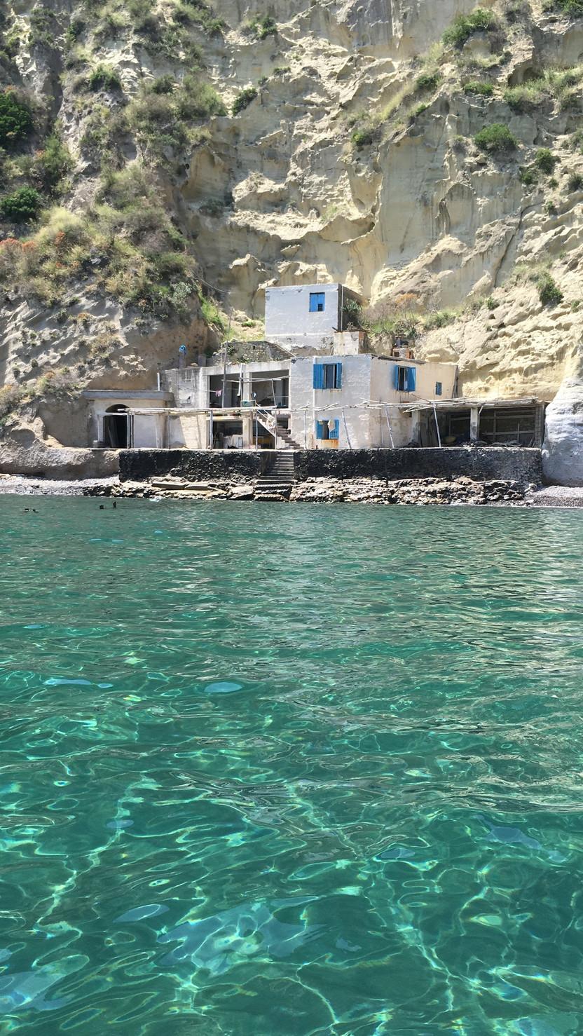 ITALIA. Vacanze italiane: tra borghi e spiagge, in viaggio tra le regioni del Sud