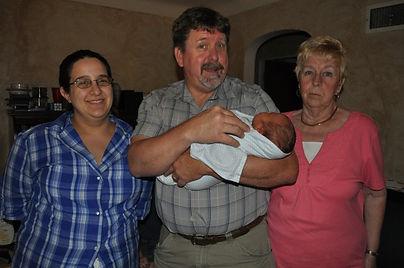 Dave Family.jpg