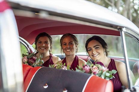 chevy shoebridge wedding 10.jpg
