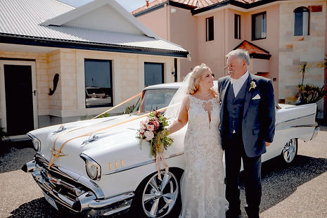 Bride and Father 01.jpg