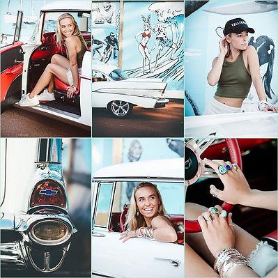 Belle Holabella jewelery photoshoot.jpg