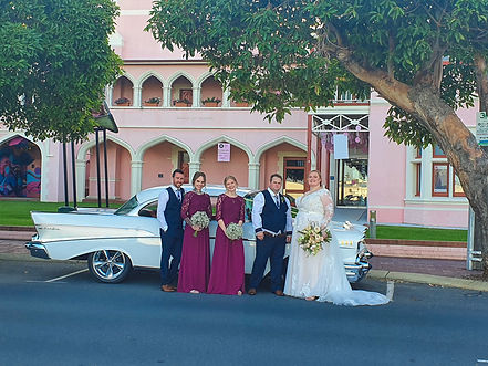 Emma and Damiens wedding .jpg