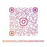 weddingbellebridalandcarevent_nametag.pn