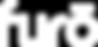 furo-logo-white [cropped - no padding].p