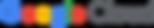 cloud_wordmark_color [cropped - no paddi