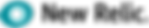 New Relic logo-long-cropped.png
