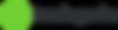 tradeGecko logo-clear background-cropped