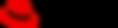 Logo RedHat A Color RGB.png