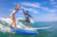 Ty-Gurney-Surf-School-Surf-Lessons-Priva
