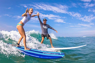 Ty-Gurney-Surf-School-Surf-Lessons-Priva