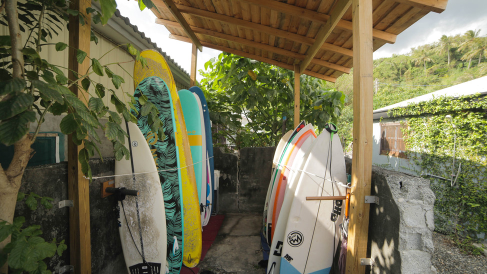 Jinzun Surf house_Outside-4.jpg