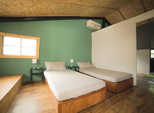 Jinzun Surf House-3.jpg