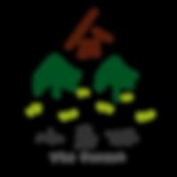 小森林logo.png