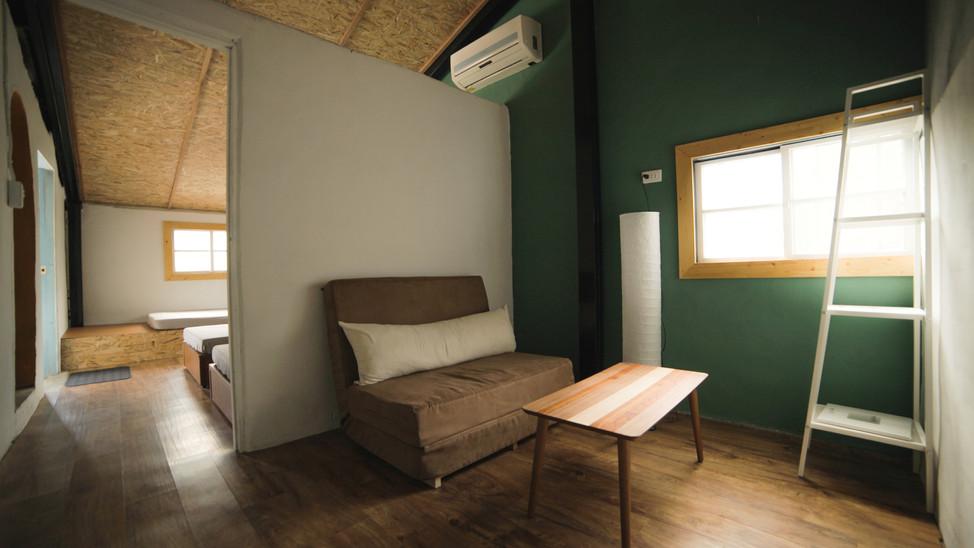 Jinzun Surf House-9.jpg