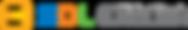 logo_sdl.png