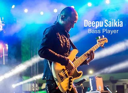 Deepu Saikia.jpg