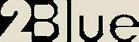 2blue_logo.png