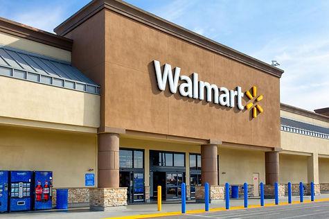 Walmart Store Exterior.jpg