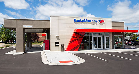 Bank of America Branch Exterior.jpg