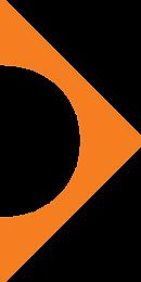 DedON - Logo_Elevation Marker (Jan 18 20