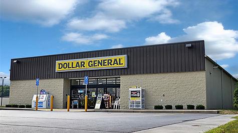 Dollar General Store Exterior.jpg