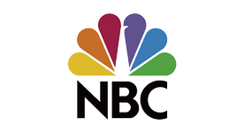 nbc-logo_edited.png