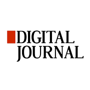 Digital-Journal-logo_edited.png