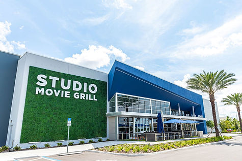 Studio Movie Grill Exterior.jpg