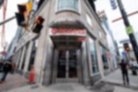 Rogers Store Exterior.jpeg