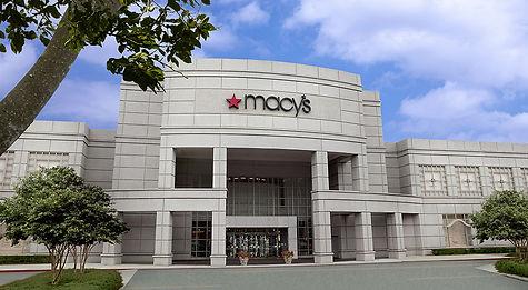 Macy's Store Exterior.jpg