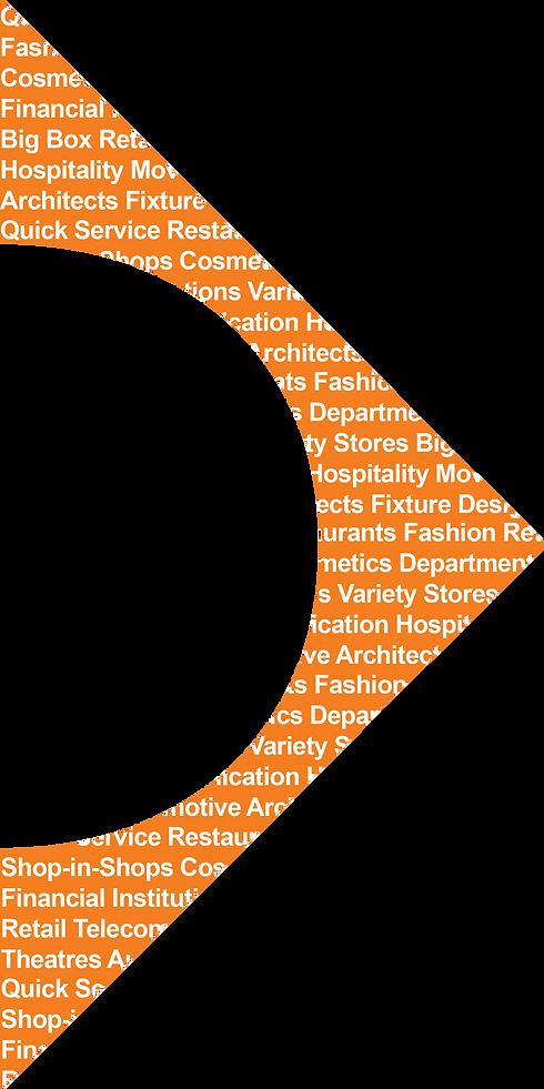 DedON - Logo_EM w Market Segments (Dec 2