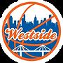 WestsideBasketballClub_RGB.png