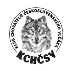 kchcsv.jpg