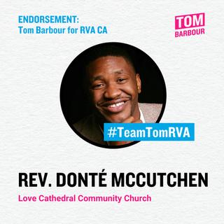 Rev. McCutchen.png
