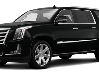 Transfers to Aspen | Private Airport Shuttle