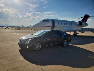 Transportation to Aspen   Airport Shuttle