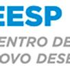 logo FGV.png