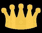 crown_10042.png